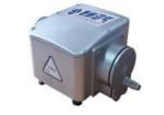 Biogas pump 220V AC 15W