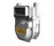 Flow meter(JBD1.6-SA)
