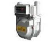 Flow meter(JBD2.5-SA)