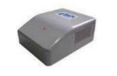 Biogas pump(PX-25L)